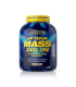 MHP Up Your Mass XXXL 1350 - 2728g