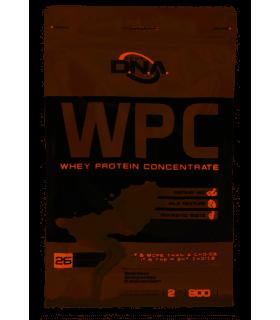 DNA WPC 900g