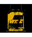 Trec Vitamina C Strong 1000 100 tabs.