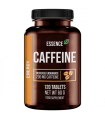 Essence Caffeine 200 120 tab.