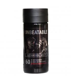 Unbeatable Sarms MK677 - 17,5 mg 60 caps.