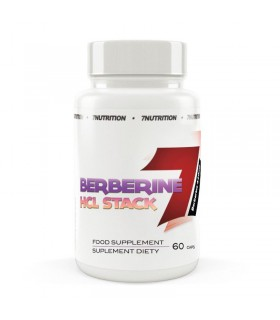 BPI Bulk Muscle 5lb