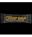 Dedicated Crisp Bar 55g