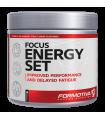 Formotiva Focus Energy 240g