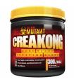 PVL CreaKong 300g