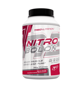 Sport Definition Thats The Whey 700g cz.