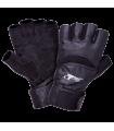 Trec Rękawiczki Strong