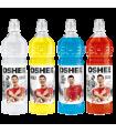 OSHEE Isotonic Drink 750ml
