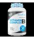6PAK EL Vitamin B Complex 90 tab.